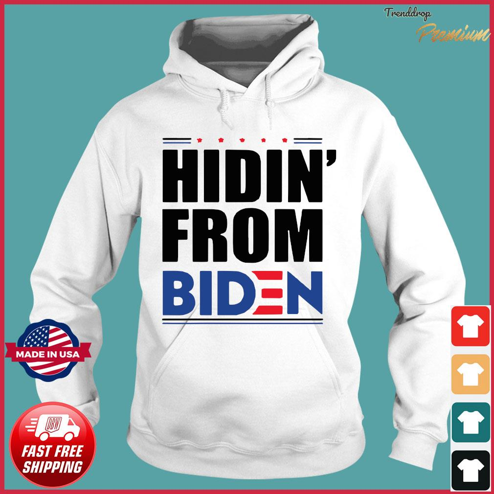 Southern Republican Shirt Hoodie