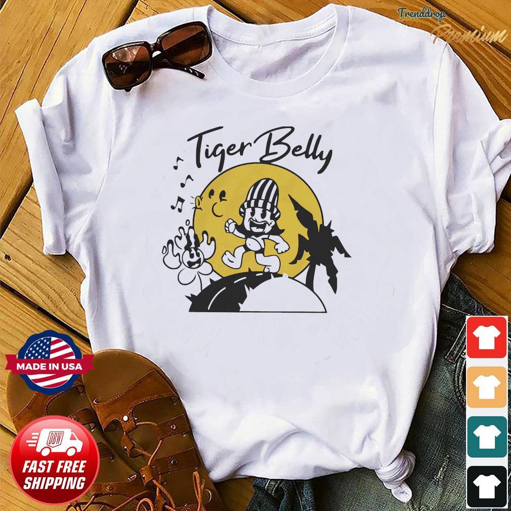 Tigerbelly Shirt